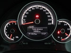 Volkswagen Move UP! 1.0 5-Door - Image 19