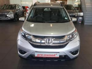 Honda BR-V 1.5 Trend - Image 2