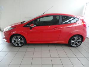 Ford Fiesta ST - Image 2