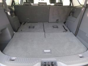Ford Everest 3.2TDCi XLT - Image 5
