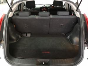 Nissan Juke 1.6 Acenta+ - Image 5
