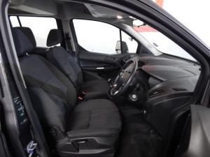Ford Tourneo Connect 1.0T Trend - Image 10