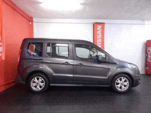 Ford Tourneo Connect 1.0T Trend - Image 2