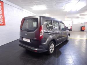 Ford Tourneo Connect 1.0T Trend - Image 3