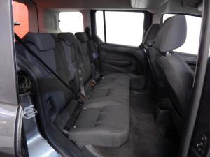 Ford Tourneo Connect 1.0T Trend - Image 7