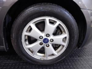 Ford Tourneo Connect 1.0T Trend - Image 9