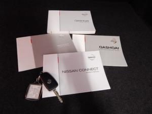 Nissan Qashqai 1.2T Visia - Image 14