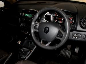 Renault Clio IV 900T Authentique 5-Door - Image 18