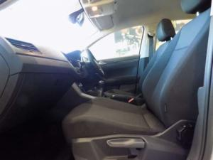Volkswagen Polo 1.0 TSI Comfortline - Image 22