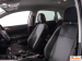Volkswagen Polo 1.0 TSI Comfortline - Thumbnail 7