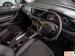 Volkswagen Polo 1.0 TSI Comfortline - Thumbnail 8