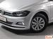 Volkswagen Polo 1.0 TSI Comfortline - Thumbnail 9