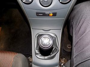 Toyota Corolla Quest 1.6 Plus - Image 14