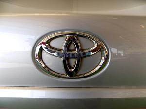 Toyota Corolla Quest 1.6 Plus - Image 19