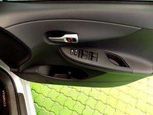Toyota Corolla Quest 1.6 Plus - Image 22