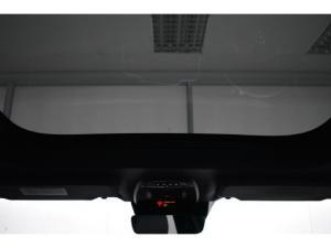 Volvo XC90 D5 Inscription AWD - Image 6