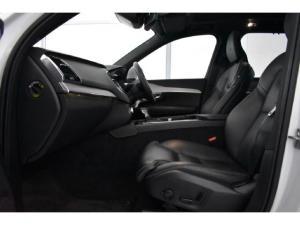 Volvo XC90 D5 Inscription AWD - Image 8