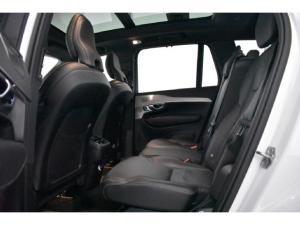 Volvo XC90 D5 Inscription AWD - Image 9