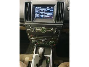 Land Rover Freelander 2 SD4 HSE - Image 12