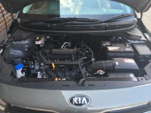 Kia RIO 1.4 EX 5-Door - Image 12