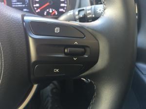 Kia RIO 1.4 EX 5-Door - Image 5