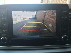 Kia RIO 1.4 EX 5-Door - Image 7