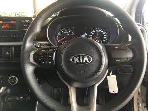 Kia Picanto 1.0 Start - Image 13