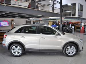 Audi Q3 1.4TFSI S auto - Image 10