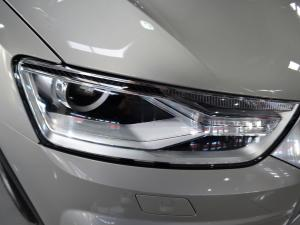 Audi Q3 1.4TFSI S auto - Image 6