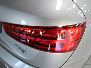 Audi Q3 1.4TFSI S auto - Image 7