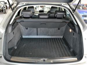 Audi Q3 1.4TFSI S auto - Image 9