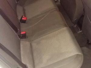 Volkswagen Polo GP 1.2 TSI Highline DSG - Image 6