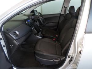 Hyundai Grand i10 1.25 Motion - Image 3