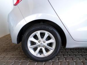 Hyundai Grand i10 1.25 Motion - Image 6