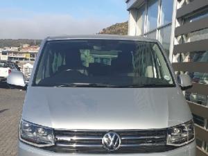 Volkswagen Caravelle 2.0BiTDI Highline 4Motion auto - Image 2