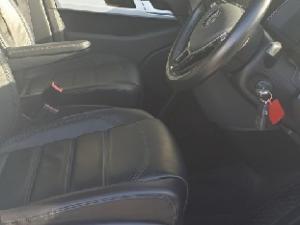 Volkswagen Caravelle 2.0BiTDI Highline 4Motion auto - Image 7