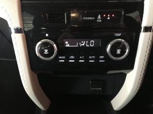 Toyota Rush 1.5 S - Image 13