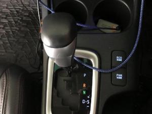 Toyota Hilux 2.8GD-6 Xtra cab 4x4 Raider auto - Image 11