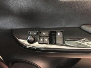 Toyota Hilux 2.8GD-6 Xtra cab 4x4 Raider auto - Image 14