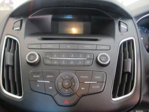 Ford Focus 1.0 Ecoboost Ambiente - Image 16