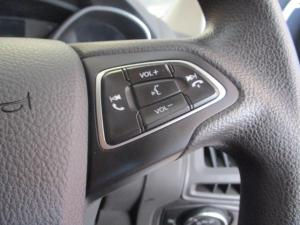 Ford Focus 1.0 Ecoboost Ambiente - Image 19