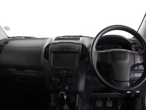 Isuzu D-Max 2.5 TD double cab - Image 7