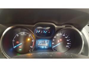 Ford Ranger 2.2TDCi SuperCab 4x4 XLS auto - Image 11
