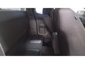 Ford Ranger 2.2TDCi SuperCab 4x4 XLS auto - Image 8