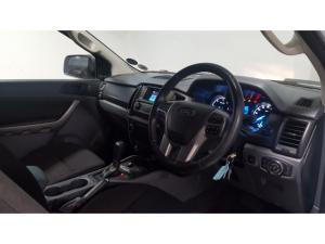 Ford Ranger 2.2TDCi SuperCab 4x4 XLS auto - Image 9