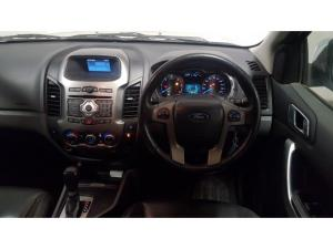 Ford Ranger 3.2TDCi double cab Hi-Rider XLT auto - Image 10