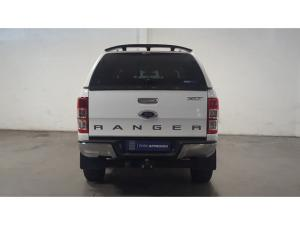 Ford Ranger 3.2TDCi double cab Hi-Rider XLT auto - Image 4