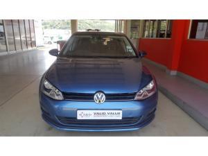 Volkswagen Golf 1.4TSI Comfortline auto - Image 2
