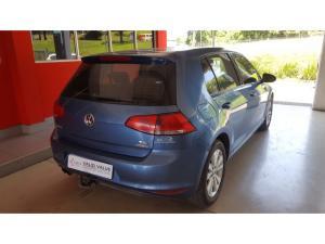 Volkswagen Golf 1.4TSI Comfortline auto - Image 4