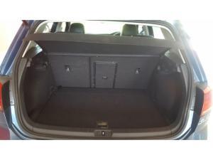 Volkswagen Golf 1.4TSI Comfortline auto - Image 6